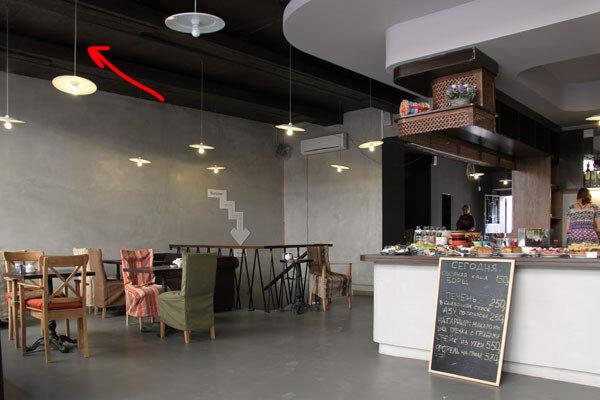 кухни в леруа мерлен фото