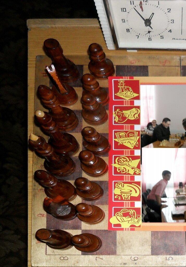 В мире шахматном ... SAM_6465.jpg
