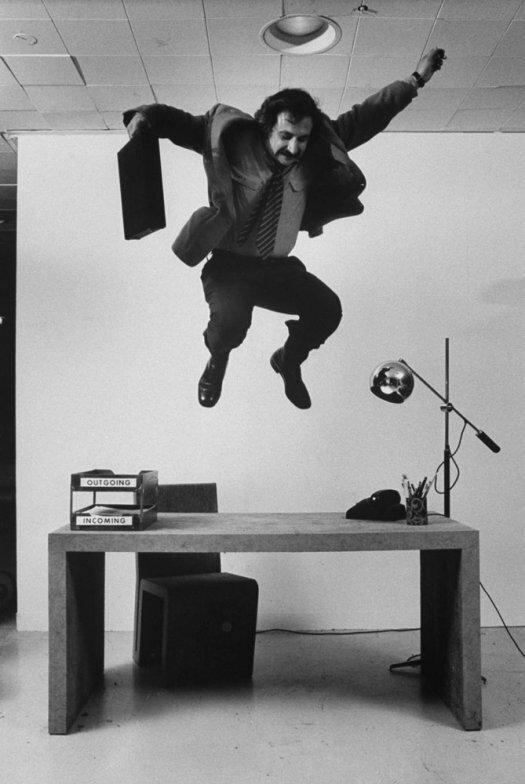 fun jumps