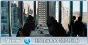 Как украсть небоскреб / Tower Heist (2011) BDRip + HDRip + AVC