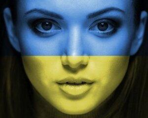 Киевлянки признаны самыми красивыми в мире