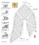Комментарий: схема вязания носков крючком Вязание.