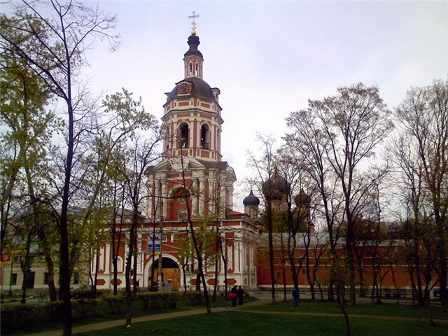 http://img-fotki.yandex.ru/get/6200/99499859.7/0_65710_54ccb670_XL