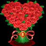 http://img-fotki.yandex.ru/get/6201/102699435.666/0_87be8_11c57cca_orig.png