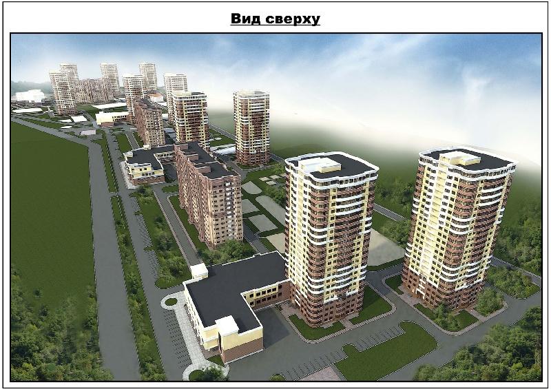 http://img-fotki.yandex.ru/get/6201/112650174.1d/0_720bc_84bfd1c0_orig