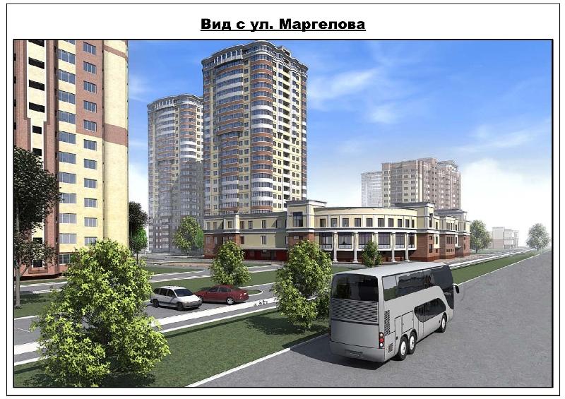 http://img-fotki.yandex.ru/get/6201/112650174.1d/0_720bf_ec98b558_orig