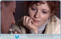 Шпана замоскворецкая / У каждого своя война (2011) DVD5 + DVDRip
