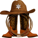 IndigoDesigns_WildWest_el (53).png