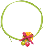 lisete_tropicalpunch_elements (32).png