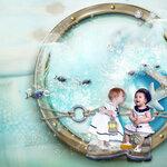 summerfriendship2.jpg