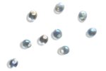 midnight_fantasy_glass_beads_with_shadow.png