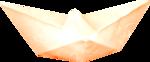 lapucedesign_el32.png
