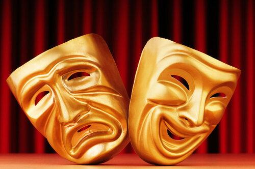 В Кишиневе стартовал Международный театральный фестиваль