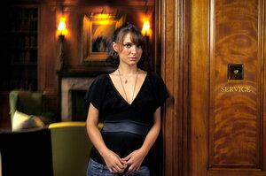 Натали Портман | Natalie Portman - фотографии - фото 18/92