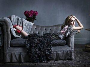 Натали Портман | Natalie Portman - фотографии - фото 54/92