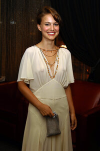 Натали Портман | Natalie Portman - фотографии - фото 83/92