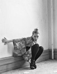 Скарлетт Йоханссон | Scarlett Johansson - фотографии - фото 70/133
