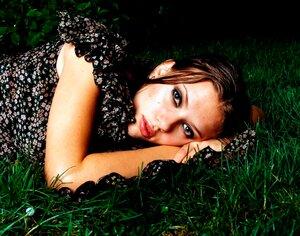 Скарлетт Йоханссон | Scarlett Johansson - фотографии - фото 84/133