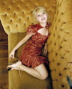 Скарлетт Йоханссон | Scarlett Johansson - фотографии - фото 106/133