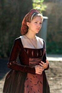 Скарлетт Йоханссон | Scarlett Johansson - фотографии - фото 123/133