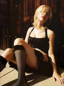 Скарлетт Йоханссон | Scarlett Johansson - фотографии - фото 125/133