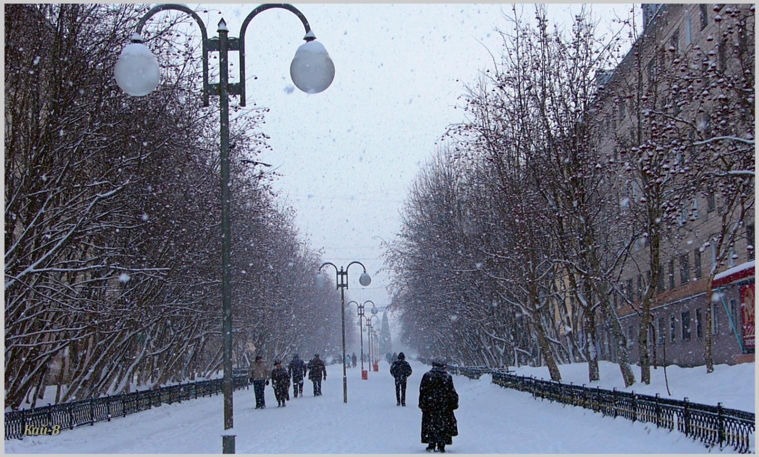 http://img-fotki.yandex.ru/get/6201/128723033.1a/0_75846_2404f0ab_-1-orig