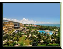 Days Hotel & Suites 5*