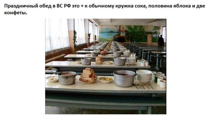 http://img-fotki.yandex.ru/get/6201/130422193.e3/0_75dc7_ef40d19_orig