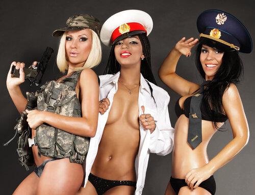 Проститцутки москвы