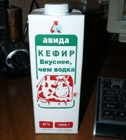 http://img-fotki.yandex.ru/get/6201/130422193.e5/0_75ede_8793714b_orig