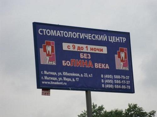 http://img-fotki.yandex.ru/get/6201/130422193.e5/0_75ee3_428a2095_orig