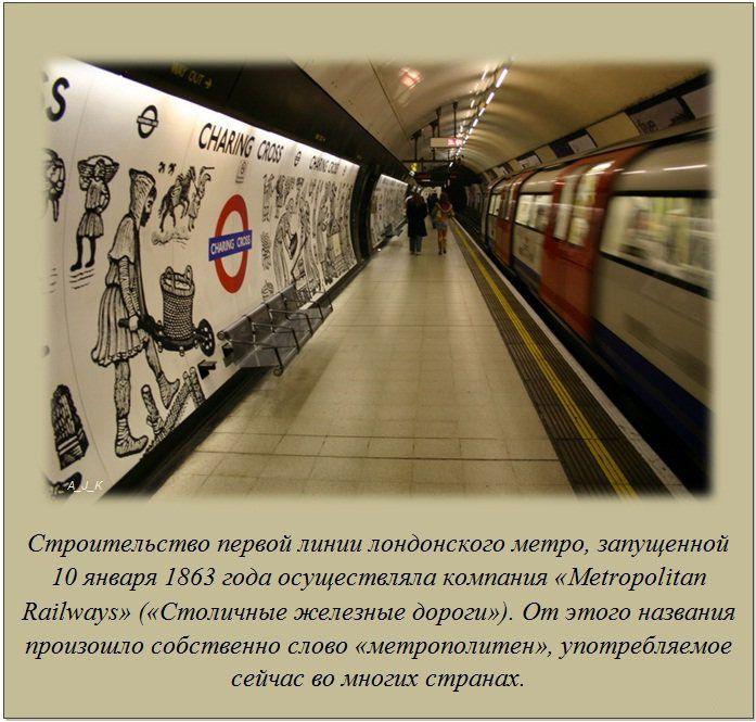 http://img-fotki.yandex.ru/get/6201/130422193.e8/0_7603d_1217459b_orig