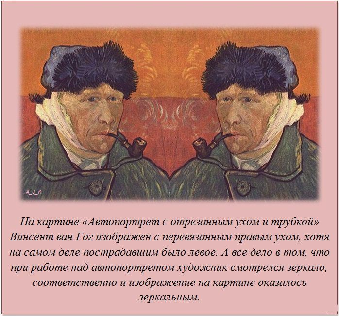 http://img-fotki.yandex.ru/get/6201/130422193.e8/0_76046_e92c091d_orig