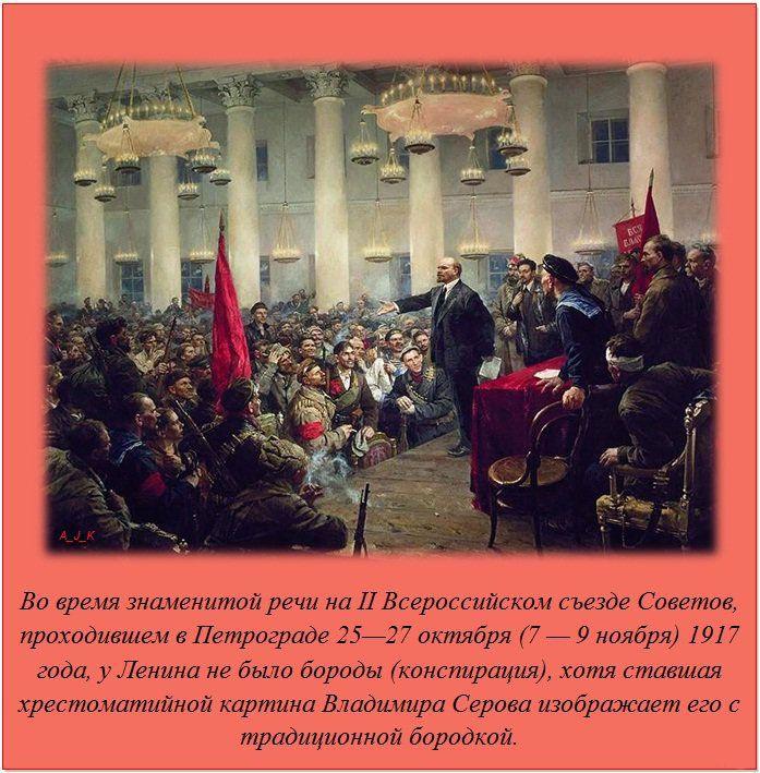 http://img-fotki.yandex.ru/get/6201/130422193.e8/0_76056_b4dba8f2_orig