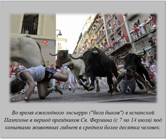 http://img-fotki.yandex.ru/get/6201/130422193.e9/0_7606d_377aeb4d_orig