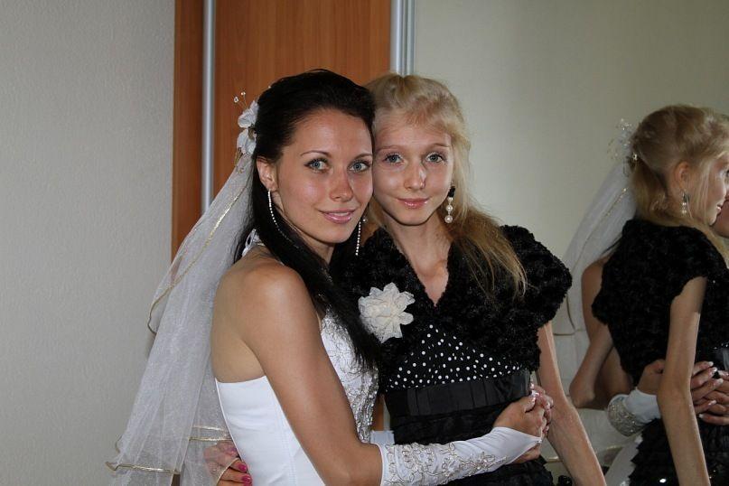 http://img-fotki.yandex.ru/get/6201/130422193.ea/0_7618c_86cae83d_orig