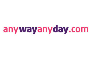 awad_logo-1