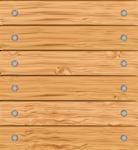Background vector wood [преобразованный].png
