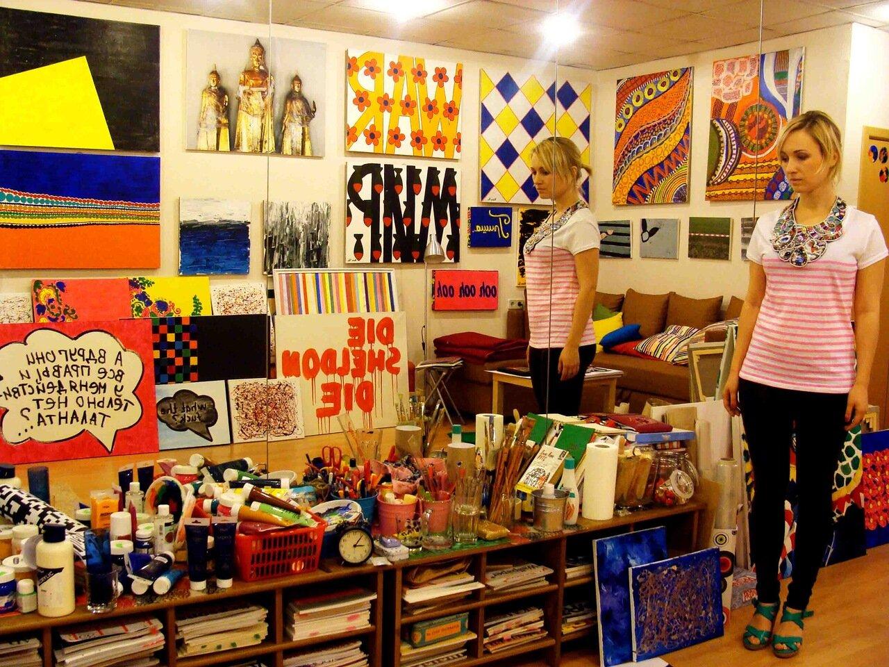 мои2м, artpromote, интернет-магазин стульев, конкурс, мои2м.ру, интернет-магазине мебели