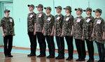 Команда Барсы Степуринской СОШ.jpg
