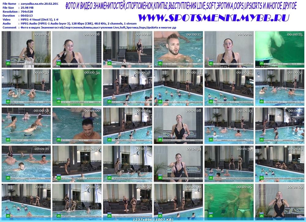 http://img-fotki.yandex.ru/get/6201/13966776.9d/0_7b1e0_55558a36_orig.jpg