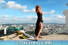 http://img-fotki.yandex.ru/get/6201/13966776.9e/0_7b431_69f7842a_orig.jpg