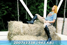 http://img-fotki.yandex.ru/get/6201/13966776.9e/0_7b43b_b2418965_orig.jpg