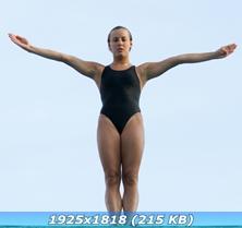 http://img-fotki.yandex.ru/get/6201/13966776.a4/0_7b5ff_2c380ab2_orig.jpg