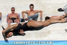 http://img-fotki.yandex.ru/get/6201/13966776.a4/0_7b60d_88861730_orig.jpg