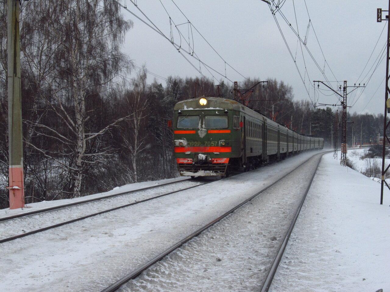 платформа Некрасовская 26.02.12 0_795d5_7f32b0a8_XXXL