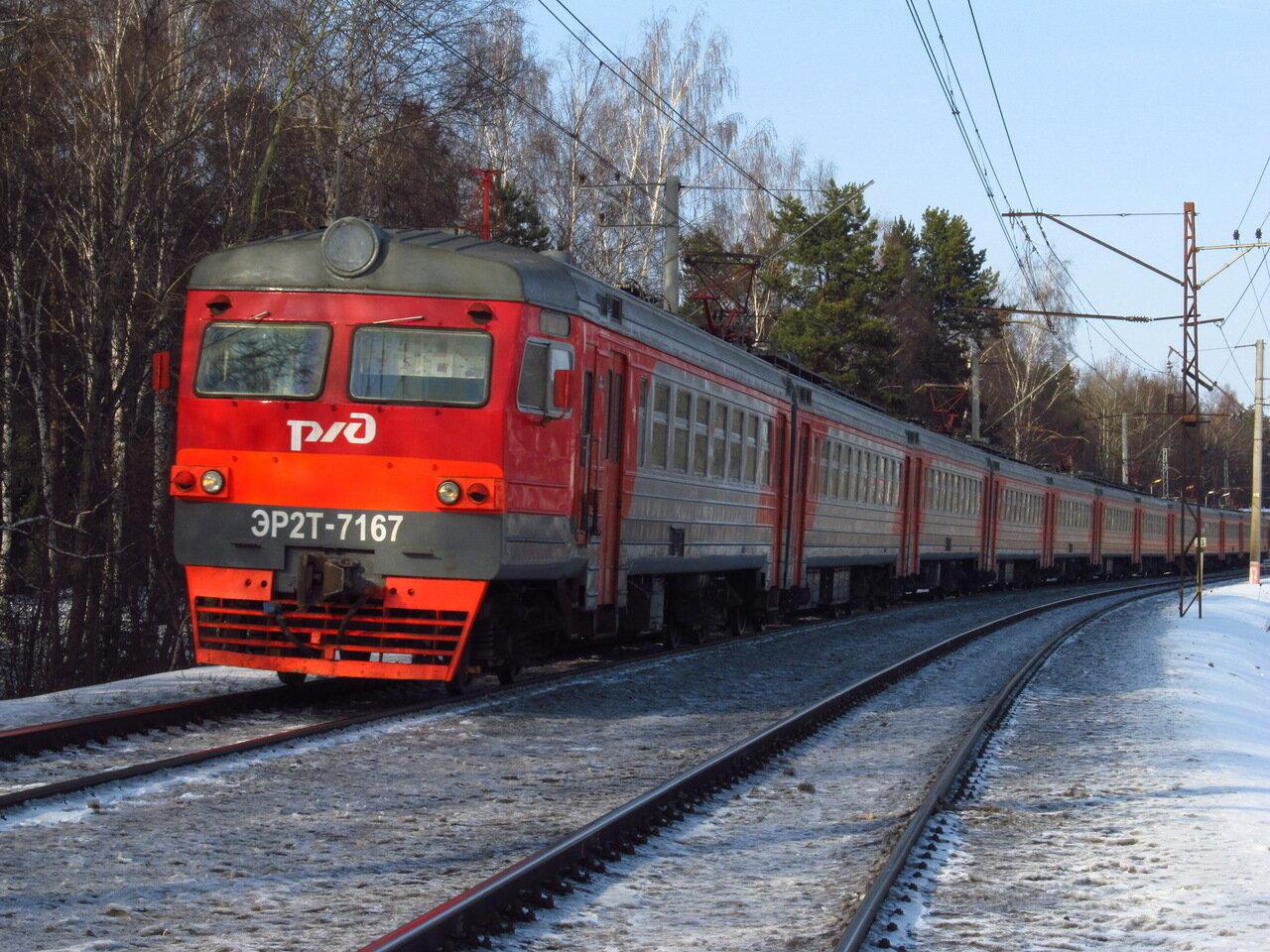 платформа Некрасовская 6.03.12 0_79cfd_48caff4b_XXXL