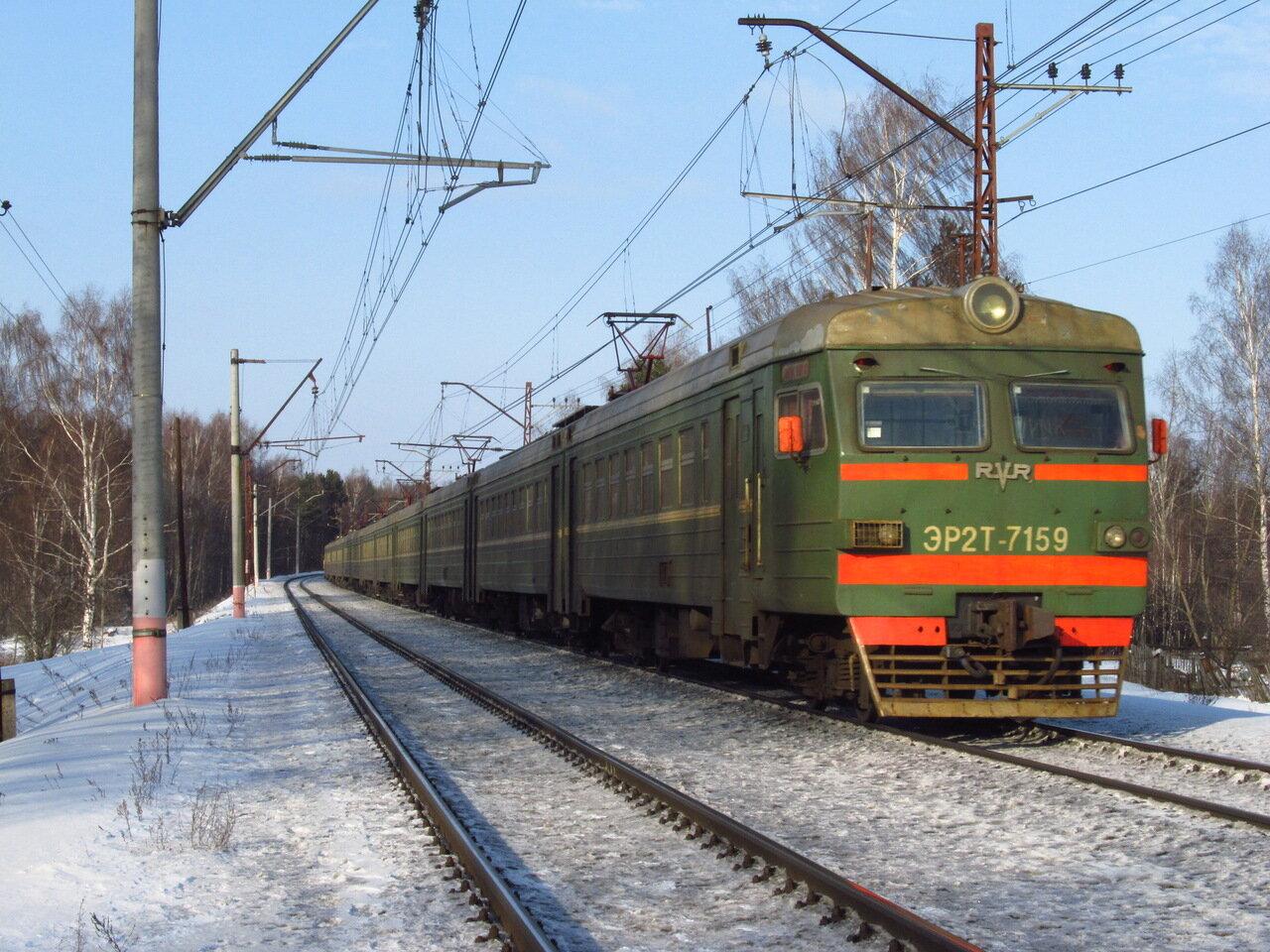 платформа Некрасовская 6.03.12 0_79cff_d8089d79_XXXL