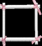 !_frame (70).png