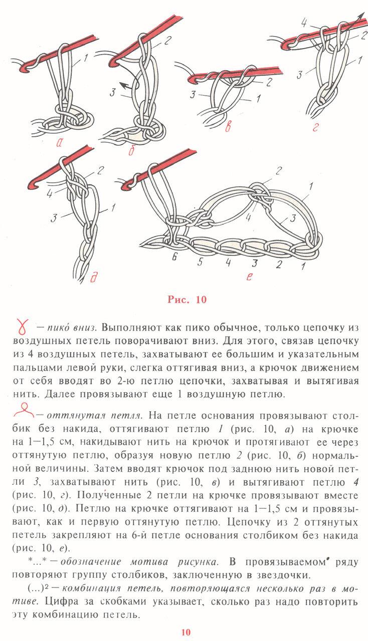 Варианты терминологии крючкового вязания 0_814cf_9901cacf_XXXL